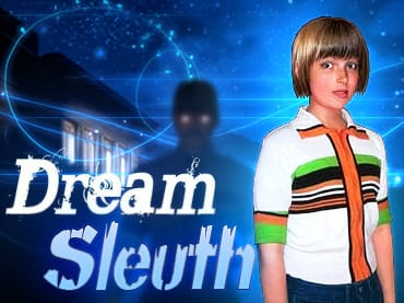 Dream Sleuth Free Game