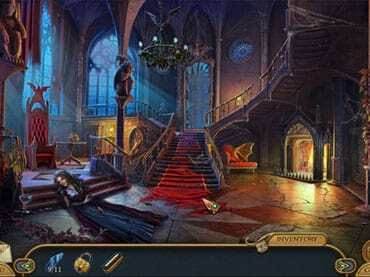 Dreamscapes 2 Free Game