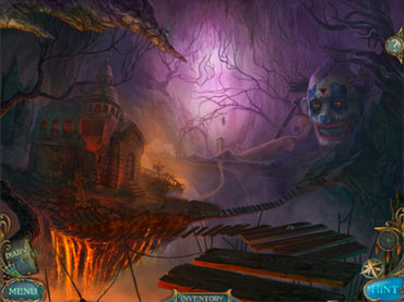 Dreamscapes: The Sandman Free Game
