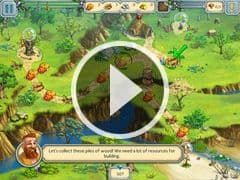 Druid Kingdom Free Games Download