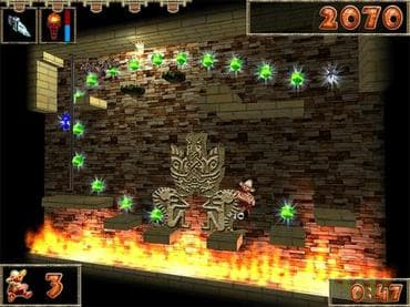 Dungeon Raider Free Game