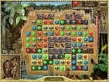 Eldorado Puzzle Free Windows PC Game Downloads
