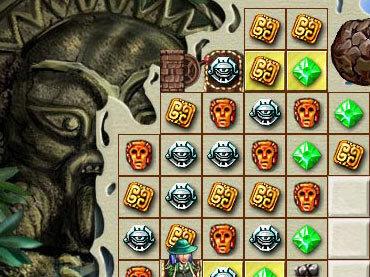 Eldorado Puzzle Free Game