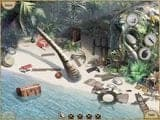 Escape from Lost Island Free Game Downloads