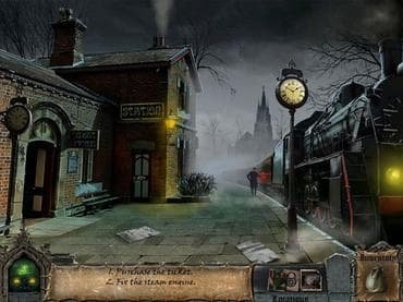 Exorcist Free Game