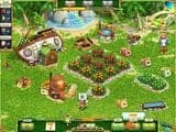 Exotic Farm Game Free