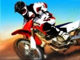 Extreme Bike Tri.. Download Free Sport Game
