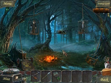 Fall Of The New Age Free Games