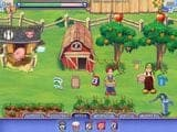 Farmcraft Free Game Downloads