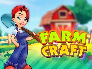 Farmcraft Free Game