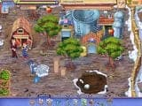 Farm Craft 2 Download Free Tycoon Game