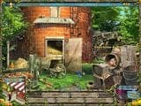 Farmington Tales Download Free Hidden Objects Game