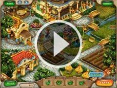 Free Game Video