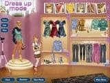 Fashion Show Dress Up Free Game > Download Free | GameTop