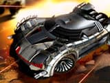 Fire and Forget Download Free Racing Game