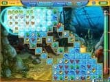 Fishdom 2 Full Windows PC Games