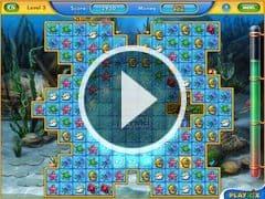 Fishdom 2 Free Games Download