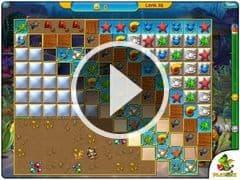 Fishdom 3 Free Games Download