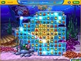 Fishdom Frosty Splash Free Game > Download Free | GameTop