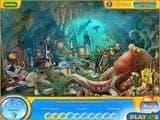 Аквариум: Одис.. Скачать Игру Бесплатно