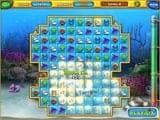 Fishdom Game Free Downloads
