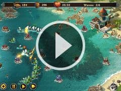 Fort Defense Free Games Download