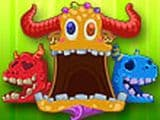 Funny Hell Download Free Funny Game