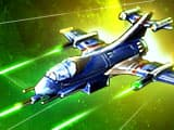 Galaxy Strike Download Free Killing Game