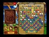 Gallic Puzzle Free Game > Download Free | GameTop