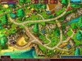 Gardens Inc Download Free Farm Game