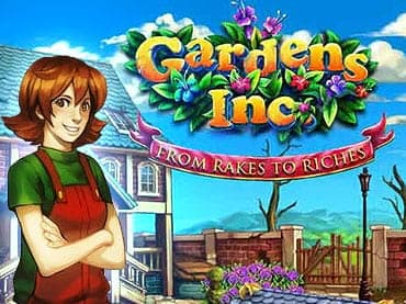 Gardens Inc Free Game