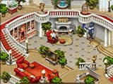 Gardenscapes Man.. Download Free I Spy Game