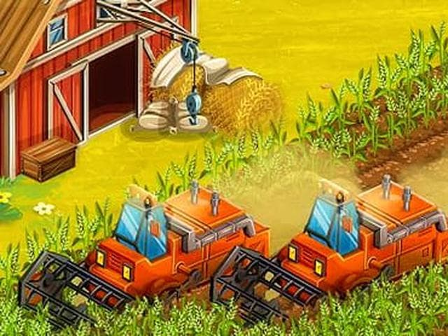 big games download