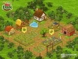 Big Farm Online Free Game