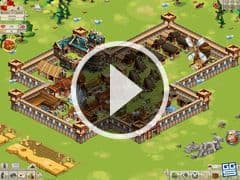 Goodgame Empire Free Games Download