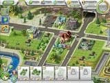 Green City Free Game Downloads