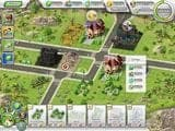 Green City 2 Download Free Cartoon Game