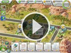 Green City 2 Free Games Download