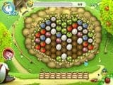 Green Valley: Fu.. Download Free Match 3 Game