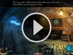 Haunted House Free Games Download
