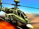 Air Assault Free Game