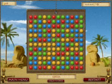 Hexus Free Game