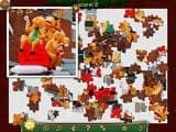 Holiday Jigsaw: Christmas Free Game Downloads