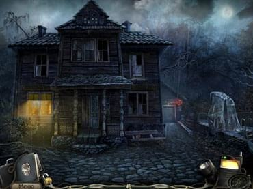 Hope Lake Free Game