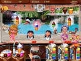 Ice Cream Mania Free Game Downloads