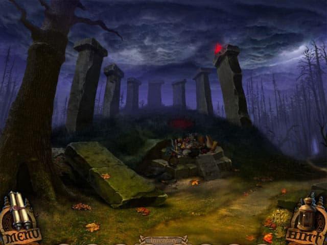 سلسلة ألعاب Exorcist Collection (1-3)