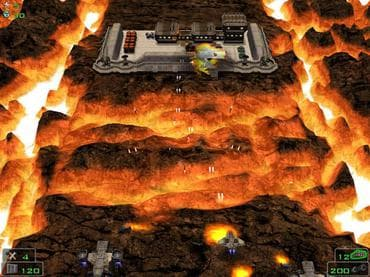 Incinerate Free Game