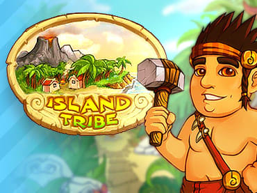 Island Tribe Free Game to Download