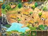 Jack of All Trib.. Full Windows PC Games