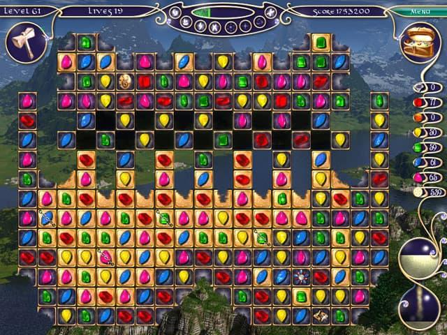 jewel match 2 free download